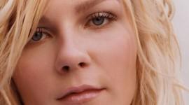 Kirsten Dunst Pics