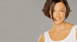 Ashley Judd Pics