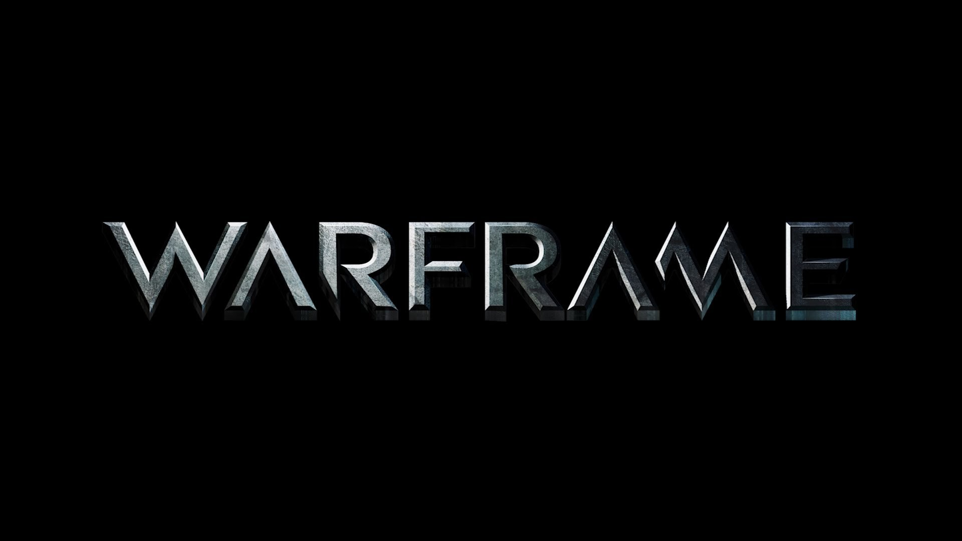 how to pause warframe download