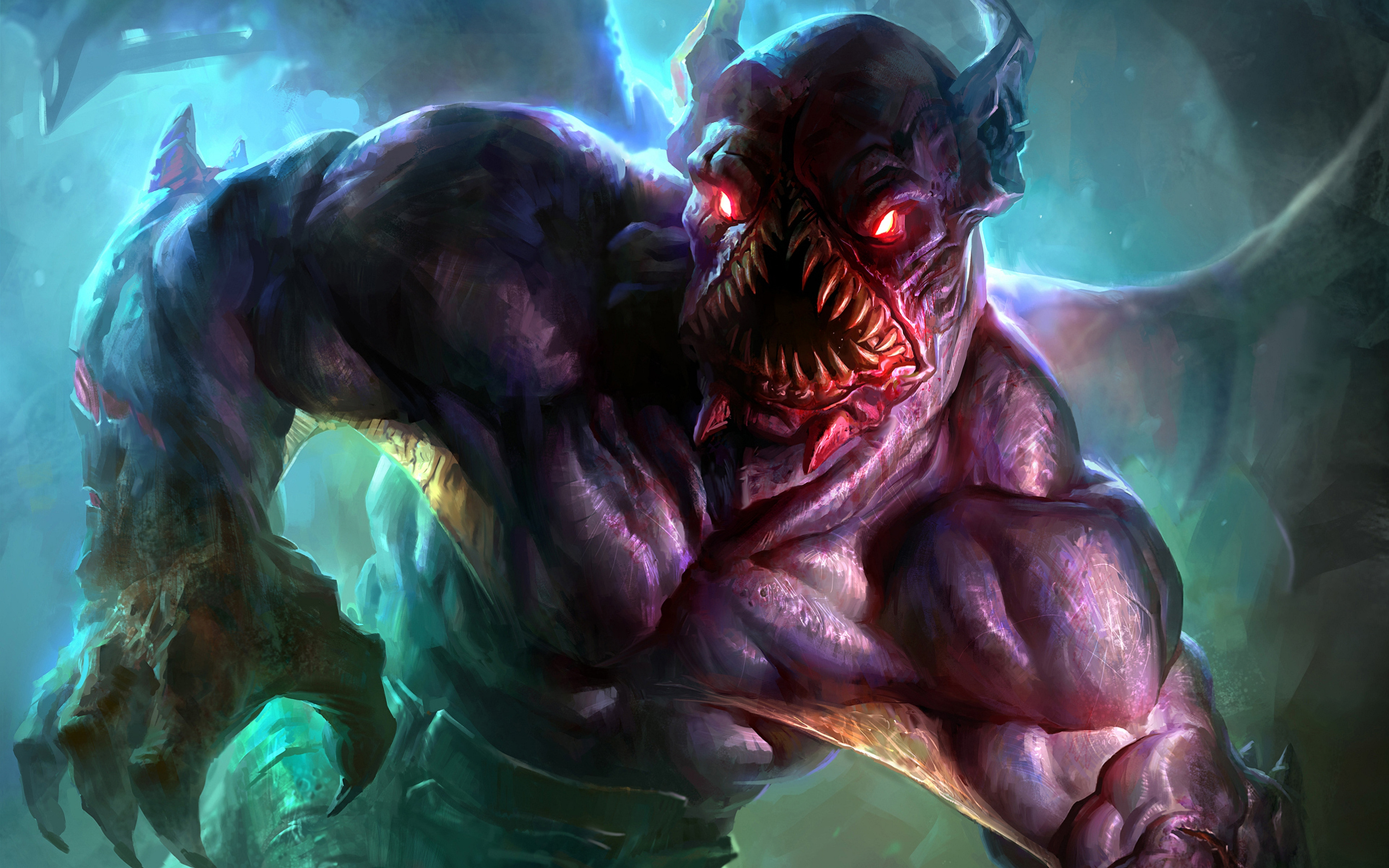 Dota 2 Wallpapers High Quality Download Free