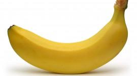 Bananas background