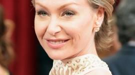 Portia De Rossi background