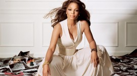 Janet Jackson Download for desktop