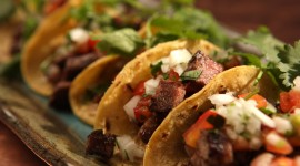 Tacos Pictures