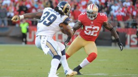 Patrick Willis pic