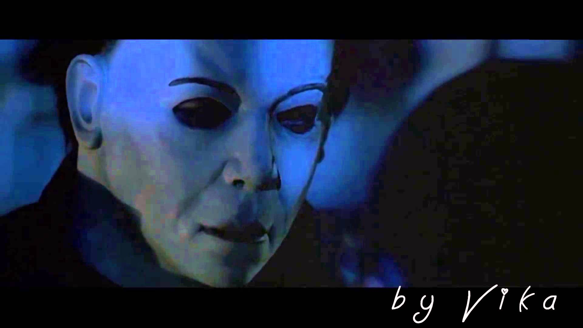 Michael Myers Mask 1978 | Gallery