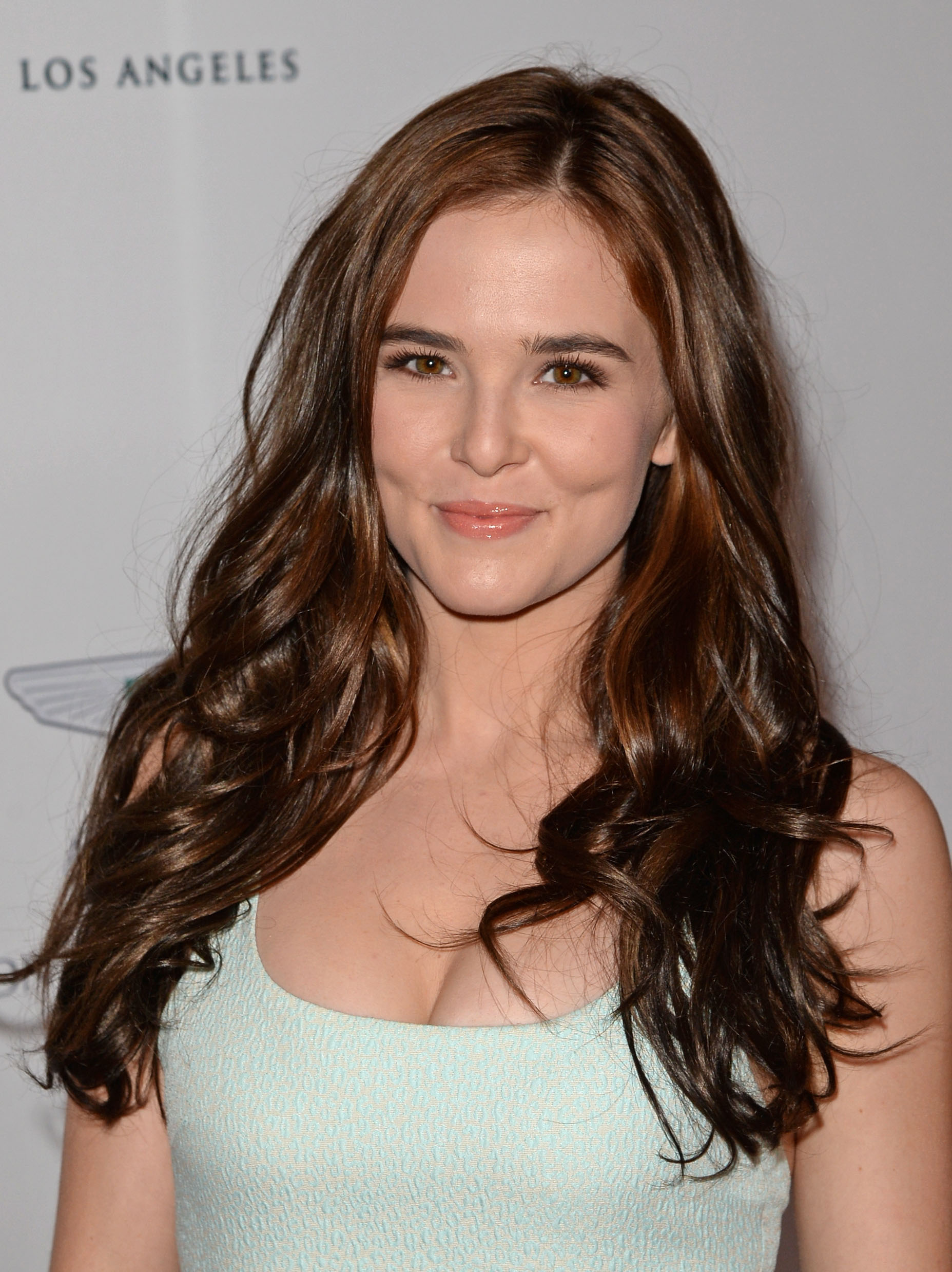 zoey deutch tumblrzoey deutch gif, zoey deutch tumblr, zoey deutch vk, zoey deutch and avan jogia, zoey deutch gif hunt, zoey deutch photoshoot, zoey deutch png, zoey deutch фото, zoey deutch gallery, zoey deutch site, zoey deutch screencaps, zoey deutch films, zoey deutch gif tumblr, zoey deutch вк, zoey deutch wallpaper, zoey deutch wikipedia, zoey deutch icons, zoey deutch фильмы, zoey deutch source, zoey deutch interview