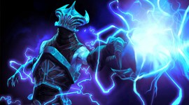 Dota 2 High quality wallpapers