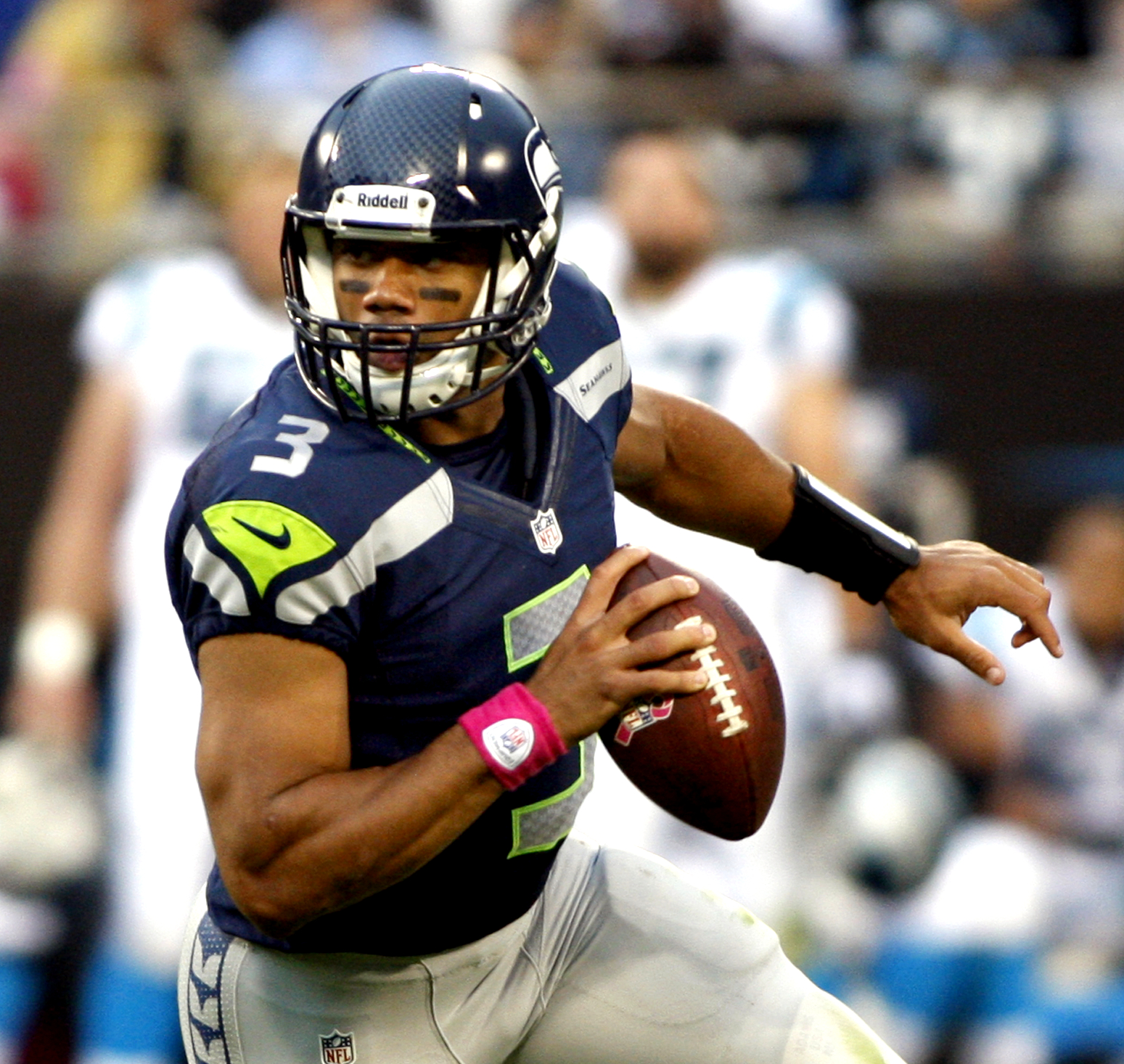russell wilson wallpapers high quality download free