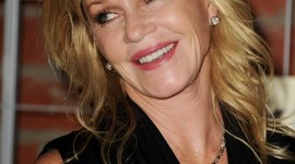 Melanie Griffith Images