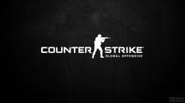Counter Strike Global Offensive High Definition
