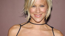Brittany Daniel Wallpaper