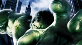 Hulk Wallpapers HQ