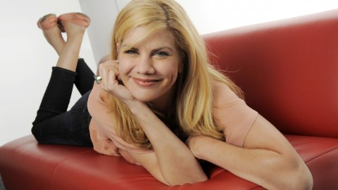 Kristen Johnston wallpapers high quality