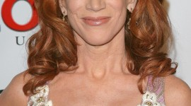 Kathy Griffin Images