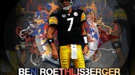 Ben Roethlisberger Images