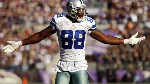 Dez Bryant wallpapers high quality