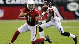 Larry Fitzgerald HD Wallpapers