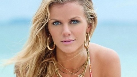 Brooklyn Decker wallpapers high quality