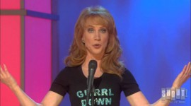Kathy Griffin Wallpapers HQ