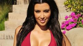 Kim Kardashian High quality wallpapers