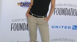 Aimee Garcia HD Wallpapers