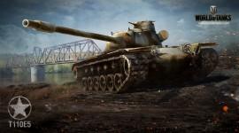 World Of Tanks Pics