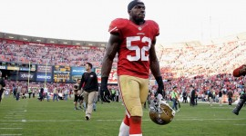 Patrick Willis Download for desktop