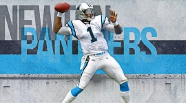 Cam Newton Free download