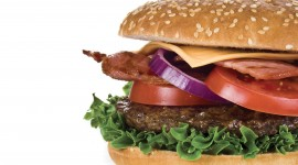 Burgers HD