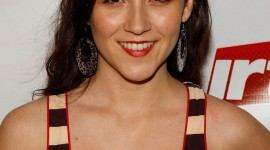 Shannon Woodward Free download