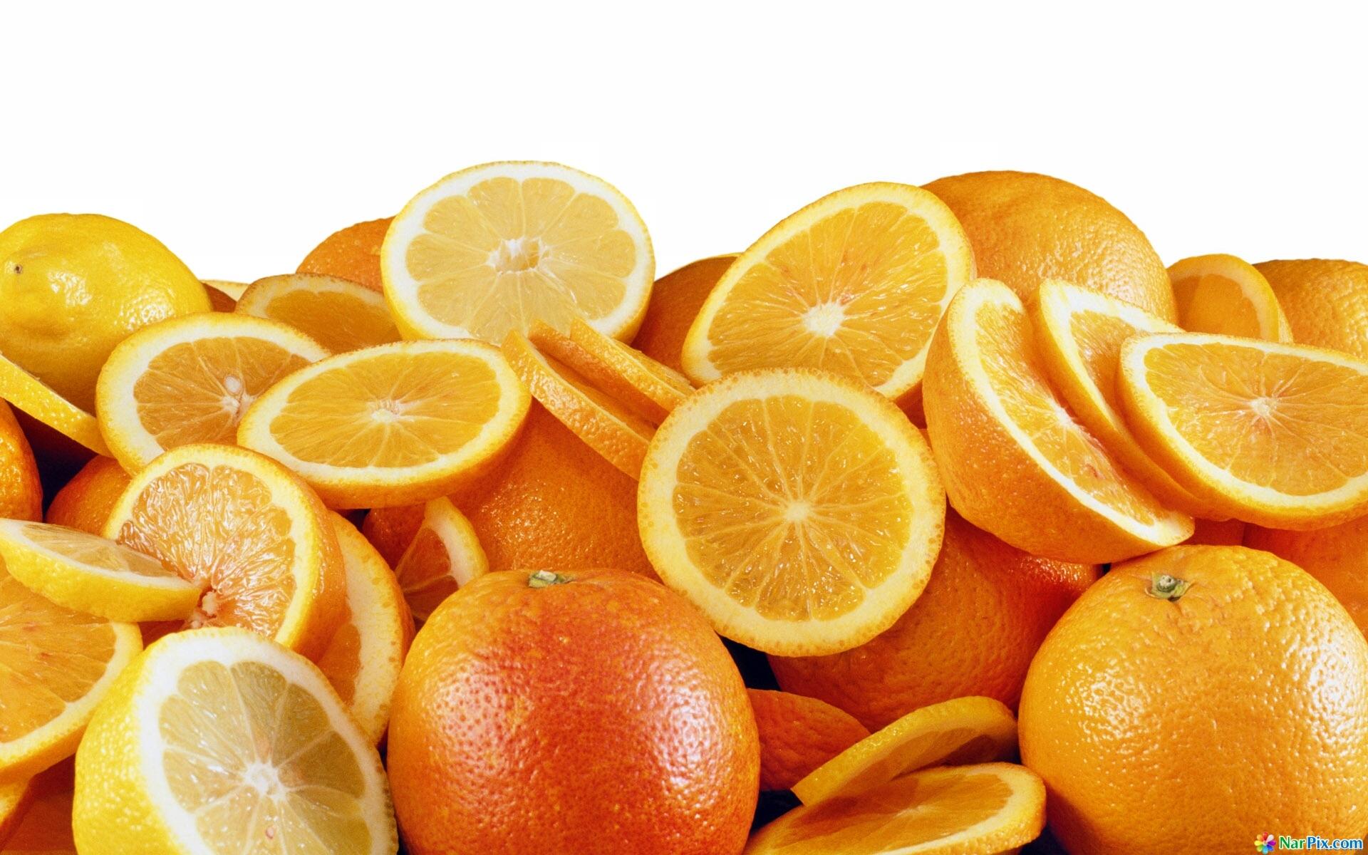 Or orange fruit hd wallpaper - Oranges Wallpapers