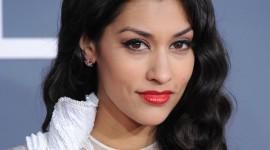 Janina Gavankar Pictures