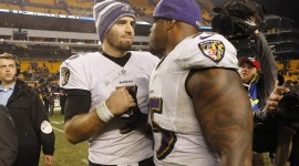 Terrell Suggs HD Wallpapers