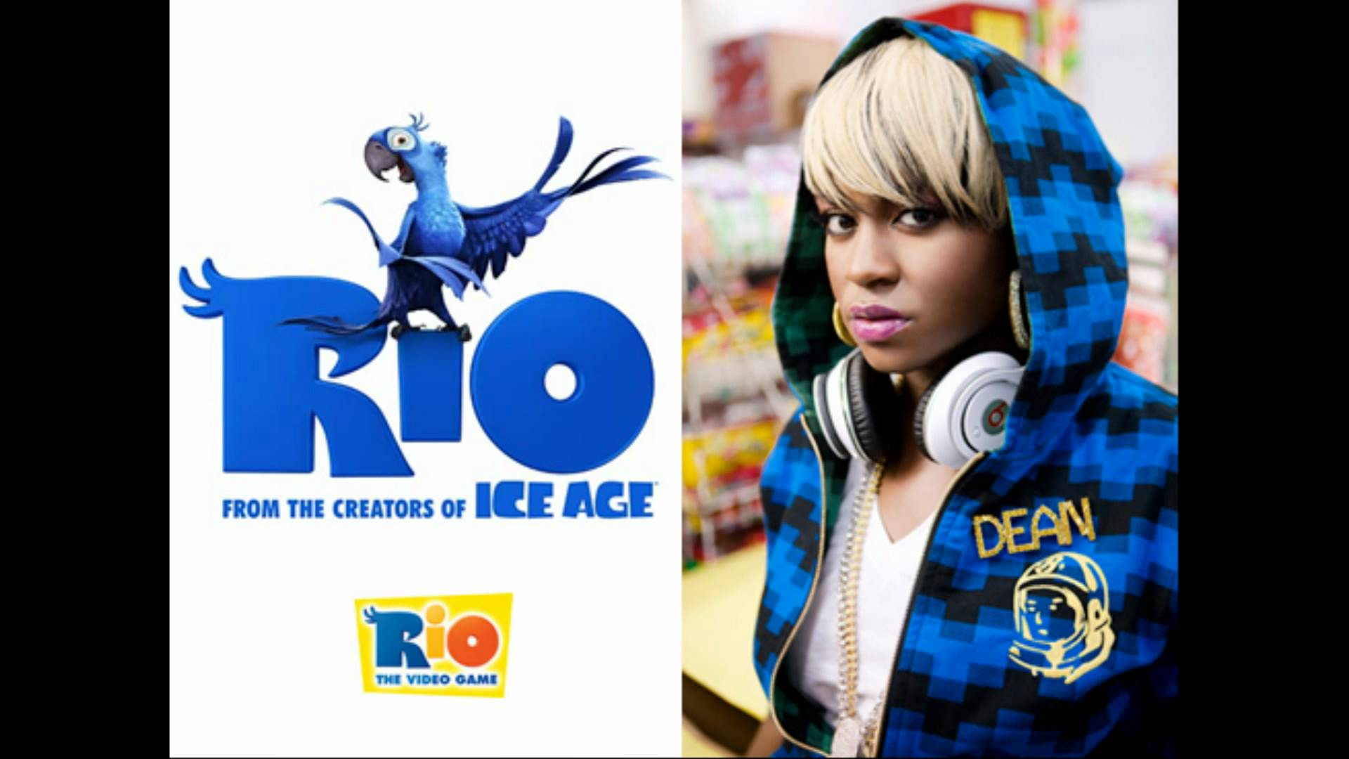 ester dean wallpapers high quality | download free