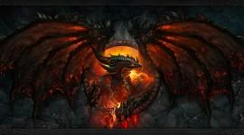 World Of Warcraft 1080p