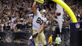 Jimmy Graham HD Wallpapers
