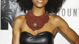 Yaya Dacosta Free download