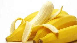 Bananas Widescreen