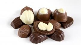 Chocolate 1080p