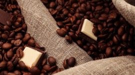 Chocolate HD Wallpapers