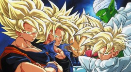 Dragon Ball Z Vegeta Images