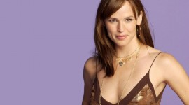 Jennifer Garner Wallpapers HQ