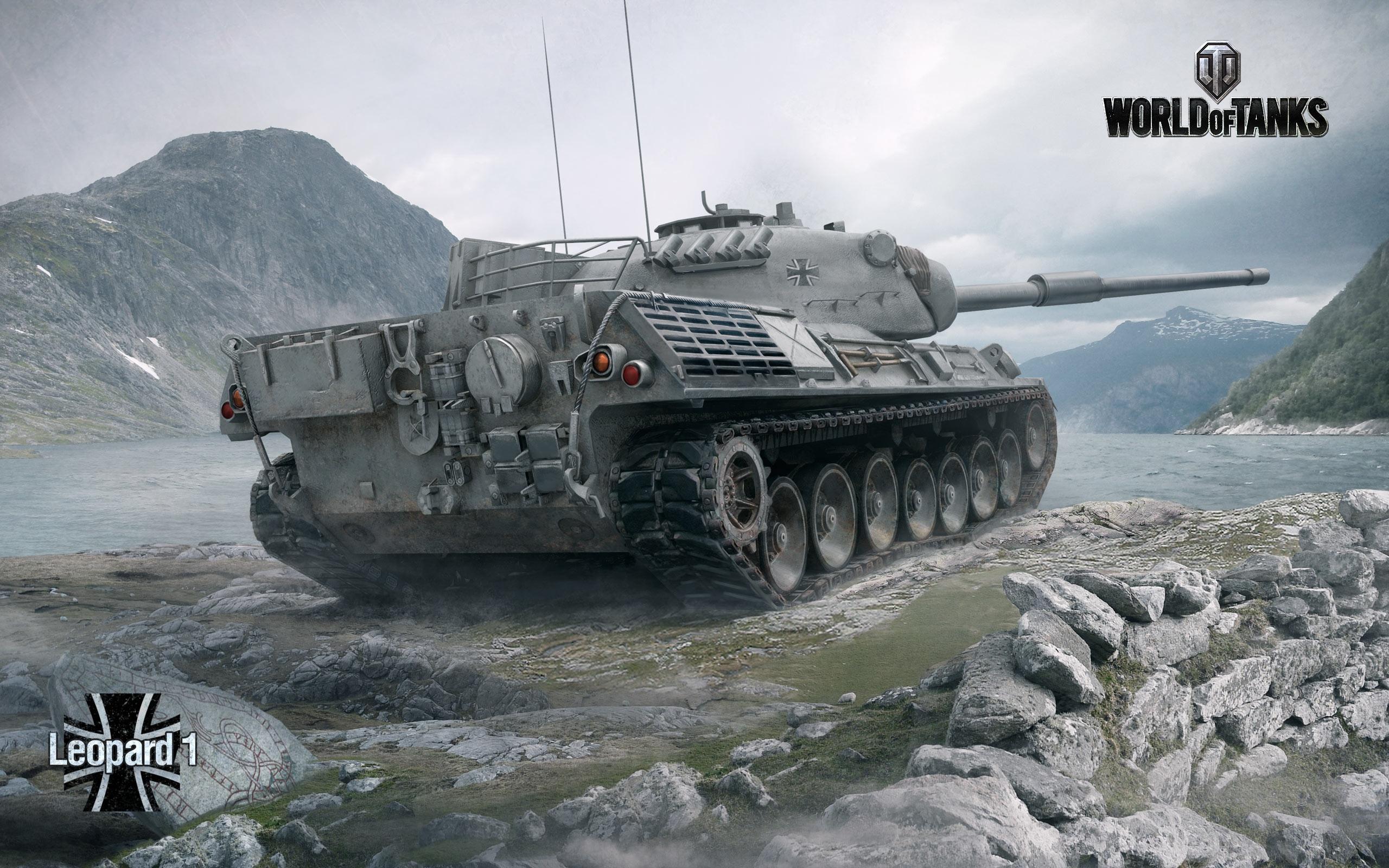 world of tank apk