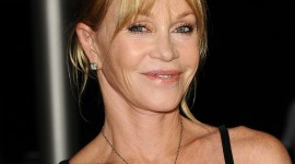 Melanie Griffith Pictures