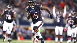 Brandon Marshall Download for desktop