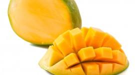 Mango Free download