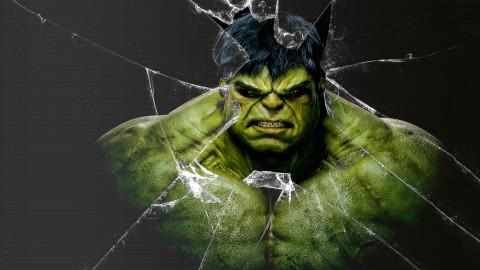 Hulk wallpapers high quality