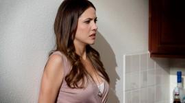 Julie Gonzalo 1080p