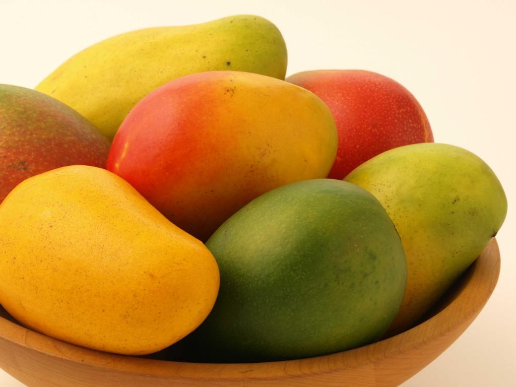 Mango wallpapers HD